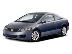Honda Civic Cpe EX 2009 I4 1.8L/110 http://www.offleaseonly.com/used-car/Honda-Civic-Cpe-EX-2HGFG12869H533088.htm?utm_source=Pinterest_medium=Pin_content=2009%2BHonda%2BCivic%2BCpe%2BEX_campaign=Cars