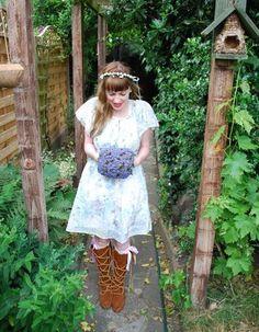 🌷Padrões sopro Crochê tricô abelha pequena mão violeta -  / 🌷Blowing patterns Crochet knitting violet small hand bee -