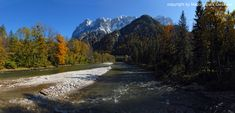 National park Gesäuse   picture Nationalpark Gesäuse, Andreas Hollinger   Admonter Alps, River, Mountains, Nature, Outdoor, National Forest, Outdoors, Naturaleza, Outdoor Games