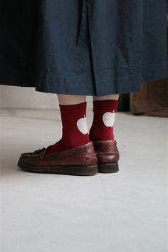 Cute Summer Outfits, Pretty Outfits, Casual Outfits, Pant Shirt, All About Shoes, Girls Socks, Fashion Socks, Knitting Socks, Sock Shoes
