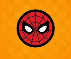 spiderman logo - Google Search