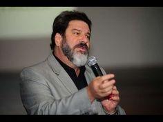 Mário Sérgio Cortella palestra no Flipoços 2016!!!  Postada no canal Saber Filosófico do Youtube em 25/07/2016