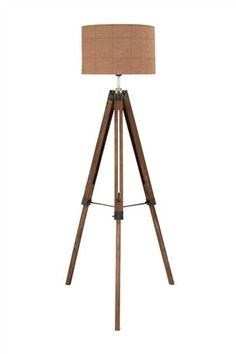 Buy Easel Floor Lamp from the Next UK online shop