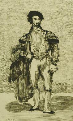 Édouard Manet (A. Pierre Auguste Renoir, Edouard Manet, Ballet Dancers, Installation Art, Impressionist, Artwork, Street Art, Sculptures, Artsy