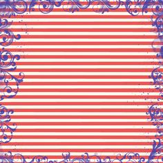 FREE Digital Scrapbook Paper - Patriotic Red, White, and Blue background...free download! Paint Splash Background, July Background, Patriotic Background, Blue Background Images, Digital Stamps Free, Digital Scrapbooking Freebies, Digital Scrapbook Paper, Scrapbooking Ideas, Free Wallpaper Backgrounds