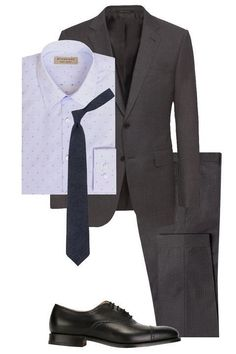dd4c3d00d 5 Perfect Fall Outfits for Men - Men s Outfit Ideas for Fall 2017   mensoutfitideas