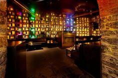 Simyone Lounge (SL) http://oasismirage.com/2012/07/17/top-tuesday-nyc-parties/