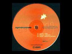 Subtractive Synthesis - Glupek (Damon Wild Remix)
