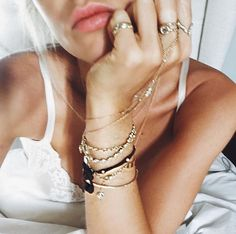 @loganhollowelljewelry