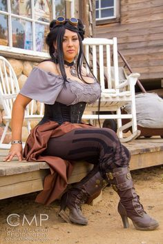 plus size cosplay costumes - Google Search