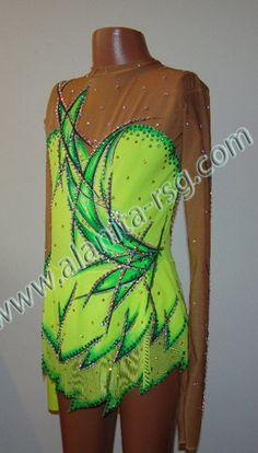 Portfolio Alanita Art-studio