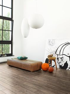 Urban Nature Laminate Flooring And On Pinterest