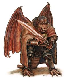 [Let's Read] Dragonlance Campaign Setting (3.5)