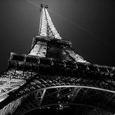 Paris Photography Paris Decor Eiffel Tower by ParrishHousePhotos, $18.75