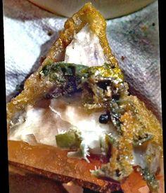 Cheesesteak, Minerals, Meat, Chicken, Ethnic Recipes, Food, Meal, Eten, Meals