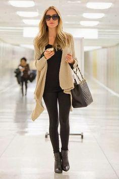 #travel #cabinmax #fashion #clothes #women #adventure #holiday #idea http://cabinmax.com/en/