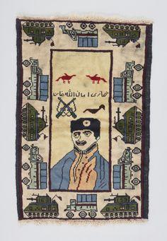 Brandon Oriental Rugs: Afghan Wars, Oriental Carpets, and Globalization Textiles, Tibetan Rugs, Textile Museum, Folk, Afghan Rugs, Islamic Art, Tribal Rug, Afghanistan, Fiber Art