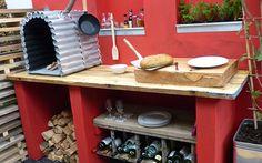 askham-bryan-garden-kitchen