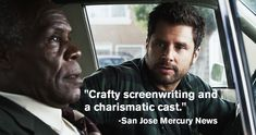 Documentary Film, Screenwriting, Documentaries, It Cast, San, Fictional Characters, Script Writing, Fantasy Characters, Screenwriter