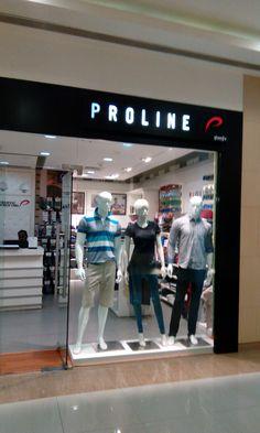 In collaboration with Proline at R City mall, Ghatkopar! #TheVindoShop #LetsVindoShop #VindoShopper #VindoShopSale #ShoppingApplication #Shopping #Shopaholics #Mumbai #Malls #InstaShoppers #potd #Sale #Mumbaikar #Shoppers #StayTuned #ComingSoon #VindoShopMumbai #VindoShopDeals #Discounts #Deals Subscribe to www.vindoshop.com for updates.