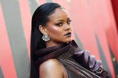 Rihanna je v zozname miliardárok. Viete, čo jej zarobilo viac ako hudba? - Akčné ženy
