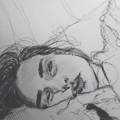 искусство, чёрный, темно, девушка, гранж, хипстер, инди, бледные, пастель, грустно, печаль, мягко, винтаж, белый