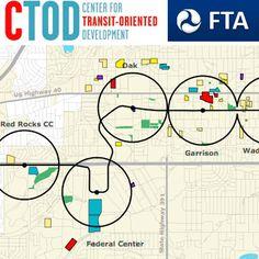 transit oriented development - Google 검색