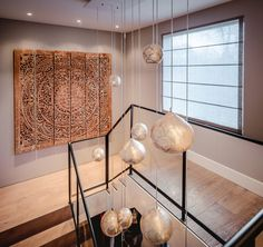 Villa W - Francois Hannes Villa Design, Modern House Design, Bali Bedroom, Master Bedroom, Bali House, Appartement Design, Apartment Interior Design, Modern Interior, Interior Ideas