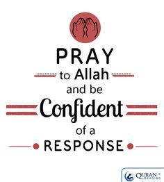 Pray to Allah❤ Allah Quotes, Muslim Quotes, Religious Quotes, Islamic Quotes, True Quotes, Best Quotes, Qoutes, Cool Words, Wise Words