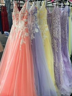 Description: *** Customer service email: sweetdressy@outlook.com ***when you order please leave your phone number for shipping needs.(this is very important ) Best Formal Dresses, Prom Dresses Long Pink, Tulle Prom Dress, Beautiful Prom Dresses, Popular Dresses, Prom Dresses Online, Formal Evening Dresses, Homecoming Dresses, Dress Formal