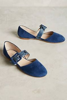 Anthropologie Favorites:: January New Arrival Shoes, Handbags, Jewelry, and Accessories at Anthropologie