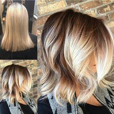 See this Instagram photo by @behindthechair_com • 13.3k likes