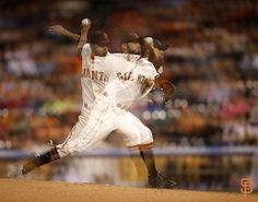 Sergio Romo 2nd best in league with 16 saves