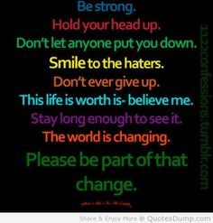 Inspirational Quotes Of Life And Love Inspirational Quotes Of Life And Love