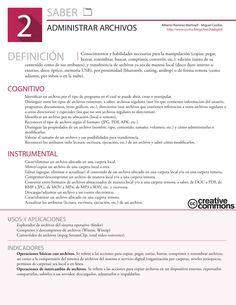 Saberes v3_2  Dr. Alberto Ramirez Martinell - Universidad Veracruzana