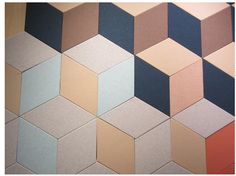 sound proofing wall panels by zilenzio