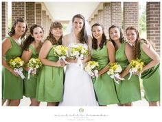 Julie & Nathanael's Wedding of Gotham Proportions 7 #wedding #photography