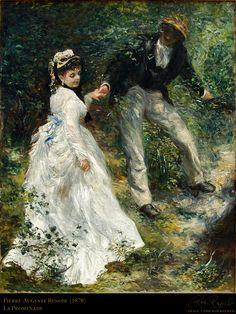 Google Image Result for http://www.digital-images.net/Images/GettyMuseum/Paintings/Renoir_Promenade_3753.jpg