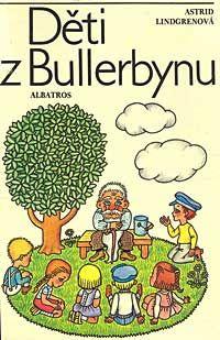 SOCÍK STYLE-Ostalgia: Čs. ilustrátori detských knižiek,1.časť