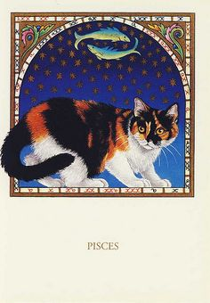 Cards, Cats-Art, Francien.van.Westering - 96.12 | Flickr - Photo Sharing!