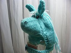 http://www.ravelry.com/patterns/library/hats-for-kids Knitted Hats for Kids