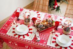 Table settings - Mesa   Zara Home Portugal