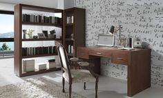 Si has pensado trabajar desde casa, nosotros te ayudamos a decorar tu espacio de trabajo.