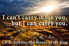 53 Of The Most Heartbreaking Sentences In Fantasy Books