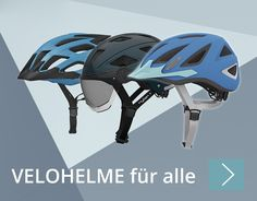 Velozubehör & Bike Components bei VELOPLACE online kaufen und zu Dir oder Deinem Händler liefern lassen. Grösstes Velozubehör Sortiment in der Schweiz Bicycle Helmet, Fur, Hats, Switzerland, Hat, Furs, Fur Coats, Hipster Hat, Caps Hats