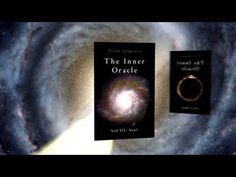 The Inner Oracle - Peter Sammarco - Volume 3: Soul