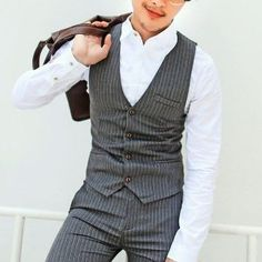 roupas para trabalho, como se vestir para trabalho, moda masculina, menswear, blog de moda, fashion, dicas de moda, look para trabalhar, look executivo, mens, homens, como ter estilo, (49)