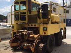 Harsco Jackson 2400 Tamper No buggy system Price make an