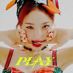 Mnet Asian Music Awards, Song Play, Play S, Running Man, Yg Entertainment, Kim Chungha, Pop Albums, Music Charts, K Pop Music