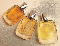 Jul et Mad - Noses4Niche - Blog für Nischenparfums und Parfumkommentare